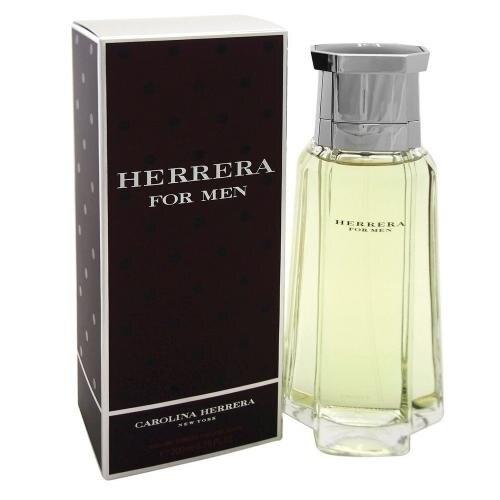CAROLINA HERRERA BY CAROLINA HERRERA By CAROLINA HERRERA For MEN carolina herrera платье футляр