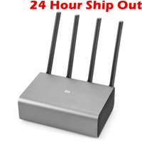 English App Xiaomi Mi Router Pro WiFi Repeater 2533Mbps 2 4G 5GHz Dual Band APP