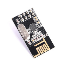 NRF24L01 NRF24L01+ Wireless Module 2.4Ghz For Arduino