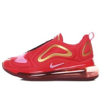 El Precio Más Bajo Último Zapatos Para Correr Nike Mujer Air