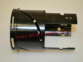 NEW For Canon EF 100-400mm f/4.5-5.6L IS USM BARREL ZOOMING Ring Assembly Repair Part