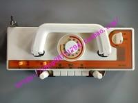 Новый K каретки полный набор запасных частей для брата Вязание машины аксессуары Artisan KH860 KH840 KH836 KH830 KH820
