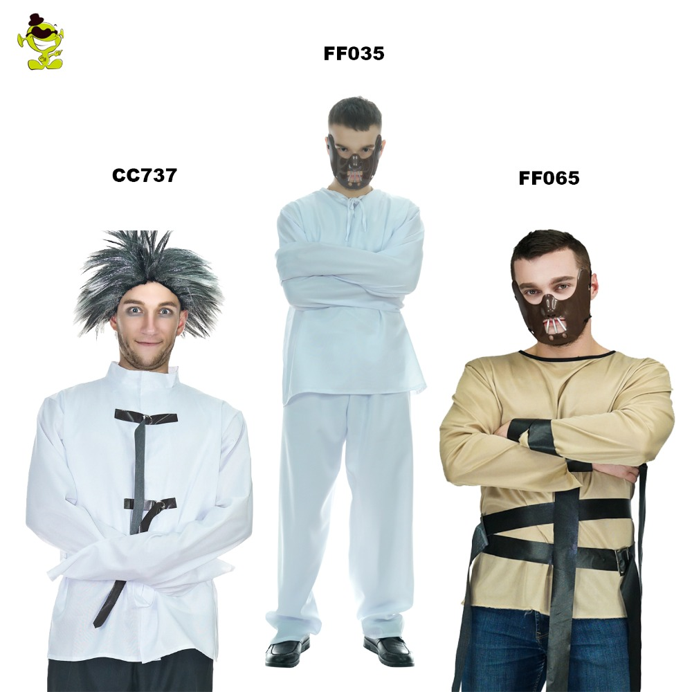 Online Get Cheap Party City Halloween Costume -Aliexpress.com ...