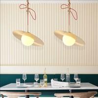 Современный классический гальванический знаменитый дизайн увеличительное стекло в серебряной оправе дюрфай Звездный шар для палора дома