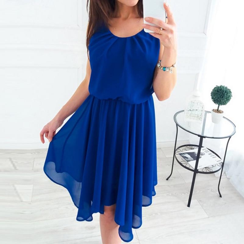 волшебство шифоновых платьев платья из шифона фото такой букер
