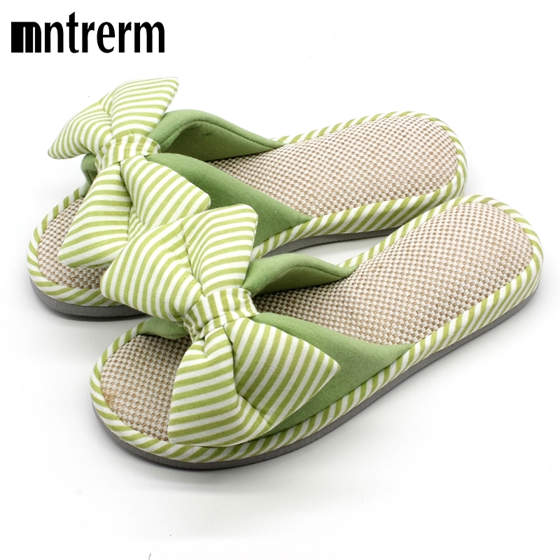 Online Buy Wholesale Bedroom Slippers From China Bedroom