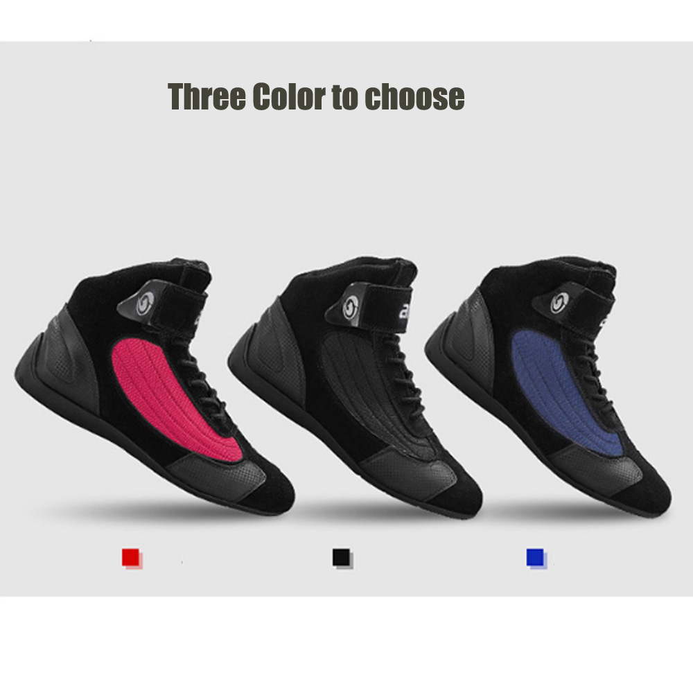 2018 ARCX Motorcycle Boots Moto Riding Boots Genuine Cow Leather Motorbike Biker Chopper Cruiser Touring Ankle Shoes Knight arcx motorcycle road racing shoes genuine cow leather motorbike street moto chopper cruiser touring biker riding ankle boots