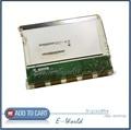 G104sn03 V1 G104SN03 V.1 g104sn03v. 1 B104SN03 Original 10.4 pulgadas CCFL SVGA Panel de la pantalla LCD para AUO envío gratis