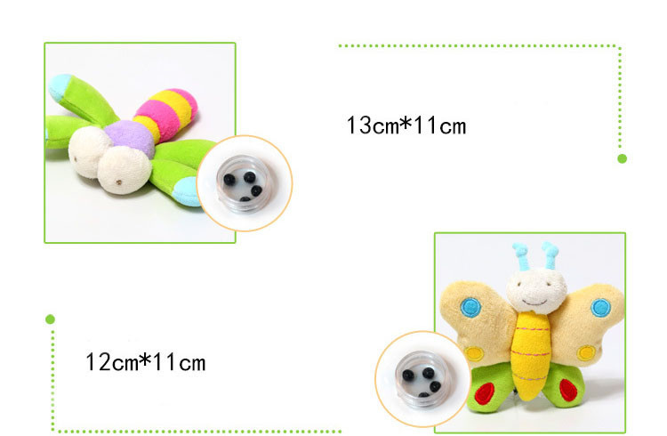 baby bed rattle-6