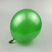 Green latex balloons 50pcs/lot12 inch thickened pearl helium ballon happy birthday decorations adult wedding supplies kids toy
