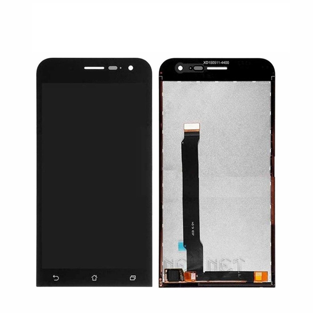 For ASUS Zenfone 2 ZE500CL LCD Display with Touch Screen Digitizer Assembly