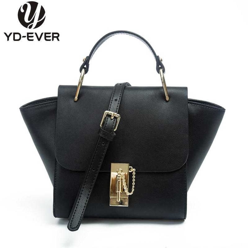 y handbag