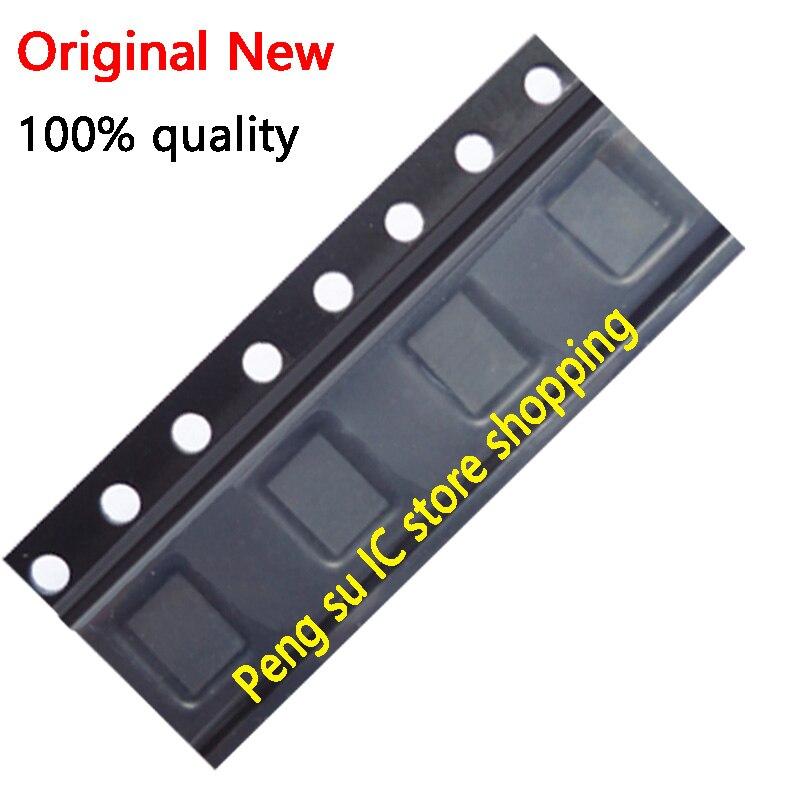 (5piece)100% New AOZ5029QI-5 AOZ5029QI5 Z5029Q15 Z5029QI5 QFN Chipset