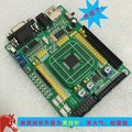 MSP430F149 Мини Системы V2.0 MSP430 Совет По Развитию + Кабель USB BSL485 RS485 Поддержка Win8