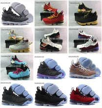 77df95a2e10 LeBron shoes AZG First Game Fruity Pebbles Griffey Neon 95 Hollywood  Graffiti Equality PE Mowabb Sports