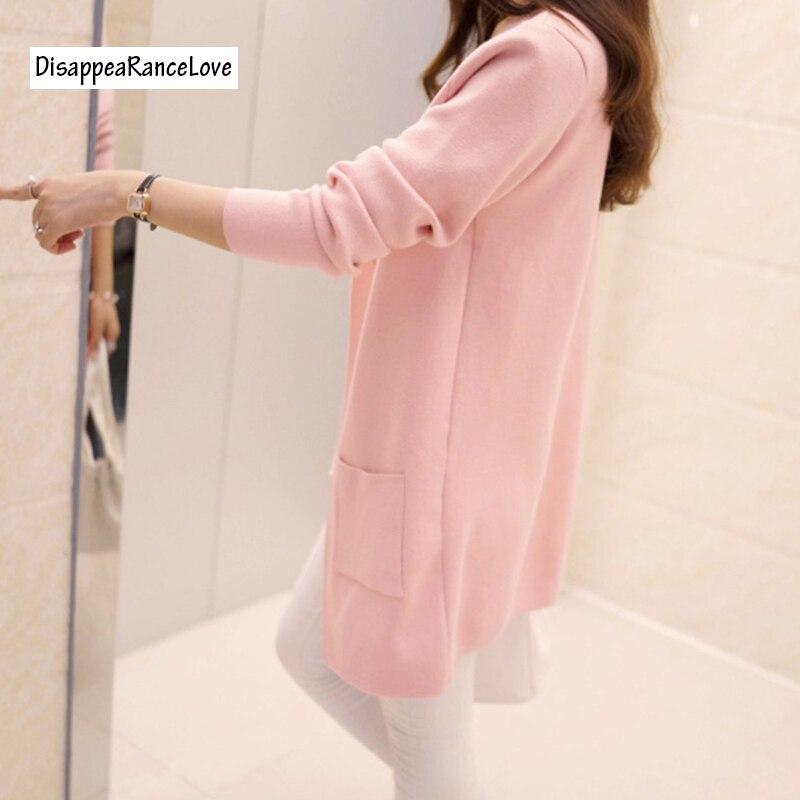 Бесплатная доставка 2019 весной и - Женская одежда - Фотография 3