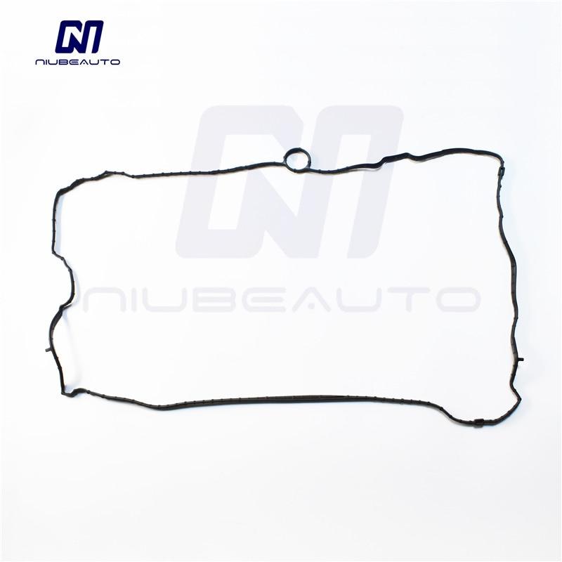 NIUBEAUTO Engine Valve Cover Gasket 12635953 For Chevrolet