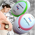 5piece/lot!!! Jumper Angel Sound Series Fetal Doppler, Pocket Ultrasound Fetal Monitor, Prenatal Monitor,  Factory Directly