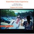 1400 lúmenes accesorios inteligente Android 4.4 tv lcd led proyector full hd 1920x1080 3d de cine en casa projetor vídeo proyector beamer