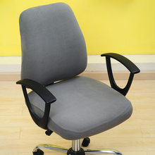 Bureau Chaise De Des Moderne Promotion Achetez EH92IYWeD