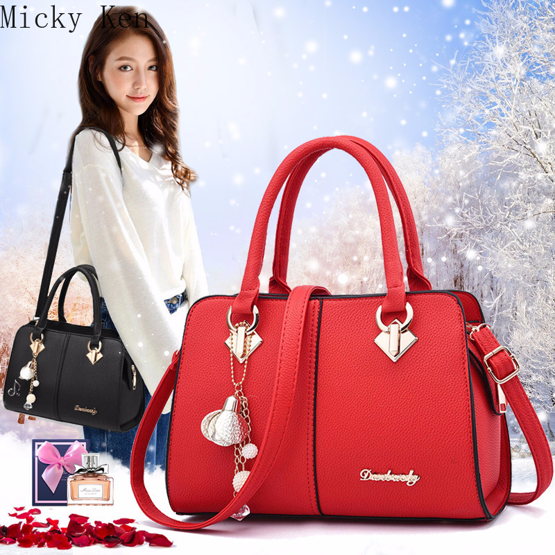 fashion brand women hardware ornaments solid totes handbag high quality lady party purse casual crossbody messenger shoulderbagsfashion brand women hardware ornaments solid totes handbag high quality lady party purse casual crossbody messenger shoulderbags