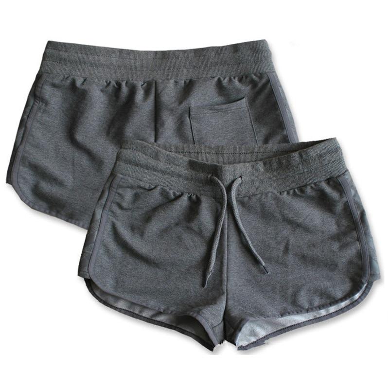 Online Get Cheap High Waist Sweat Shorts -Aliexpress.com | Alibaba ...