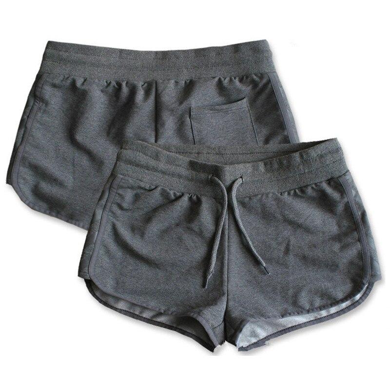 Popular Drawstring Sweat Shorts Women-Buy Cheap Drawstring Sweat ...