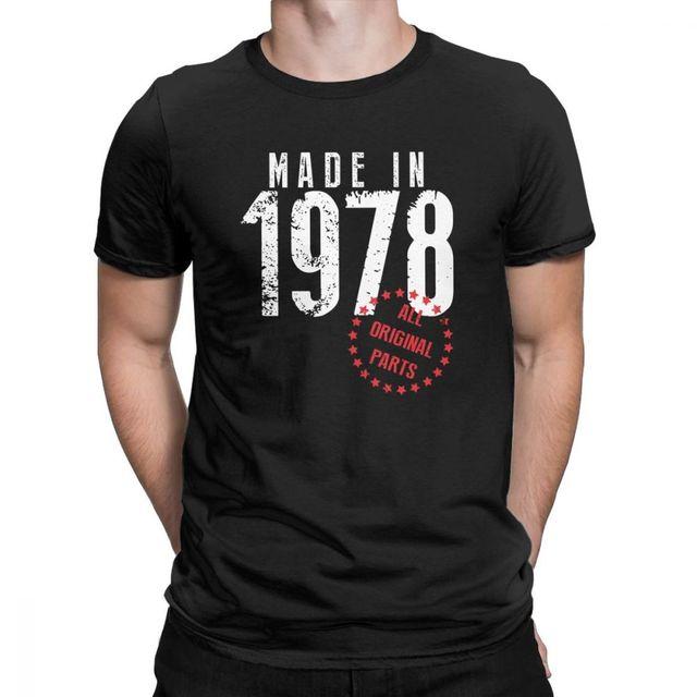 Made In 1978 All Original...