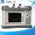 2 МГц до 4 ГГц S331L Anritsu Handheld Афу Анализатор Анализатор Спектра