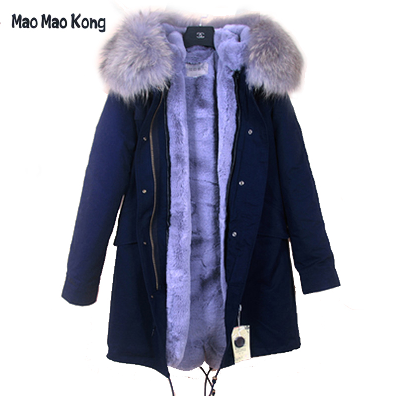 Online Get Cheap Fur Coat Hood -Aliexpress.com | Alibaba Group