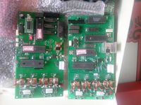 JC850h mainboard plotter de corte