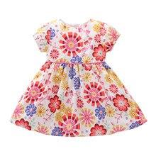 7a4f2b0b4d Feminino Flores avaliações - Online Shopping Feminino Flores Críticas sobre  Aliexpress.com