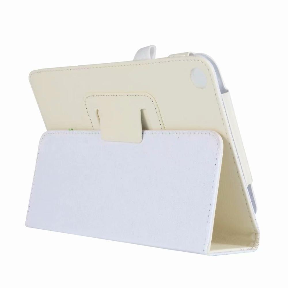 xiaomi mipad 4 case leather 29