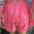 Sexy Cuello En V Profundo Corte Bajo de Plumas Elástico Ahueca Hacia Fuera Los Mamelucos de Las Mujeres Mono Corto Correas Mameluco Playsuit Negro Rosa
