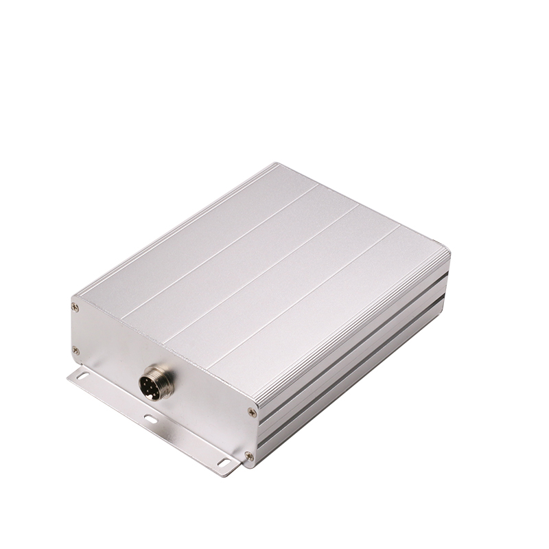 uhf Impinj R2000 rfid fixed reader 1 antenna port with RS232 RS485 interface provide free SDK for logistics management rs232 uhf rfid fixed reader impinj r2000 with 4 antenna ports for marathon sporting provide free sdk and sample card and tag