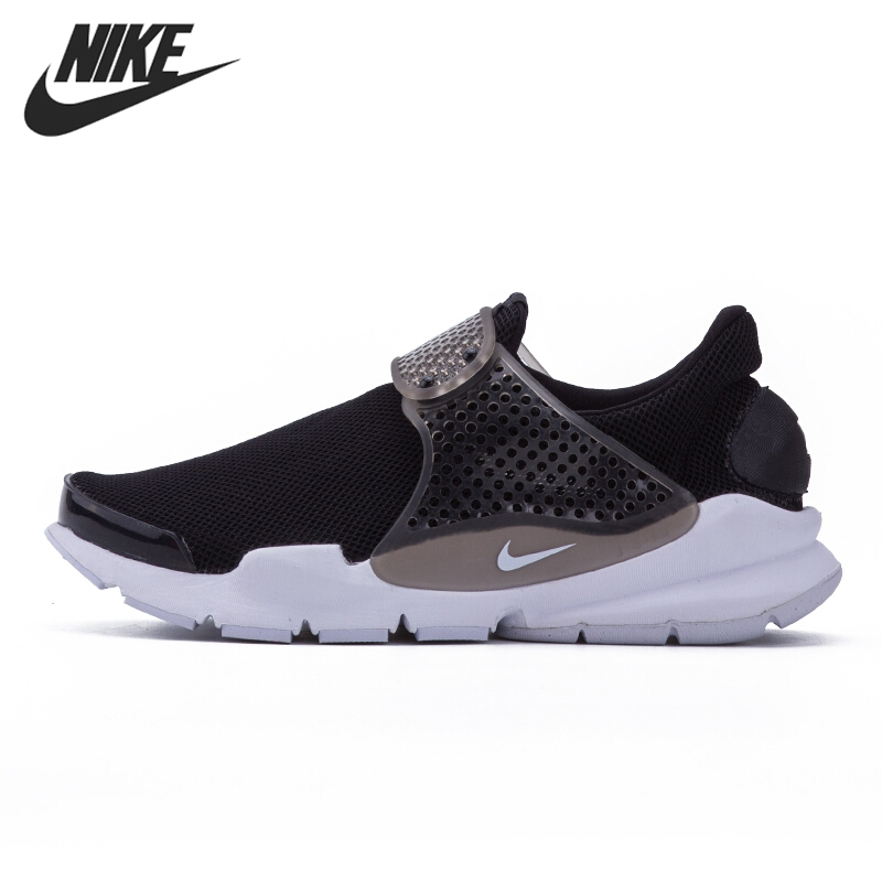 Obliging Original New Arrival Nike Wns Sock Dart Br Womens Running Shoes Sneakers Activating Blood Circulation And Strengthening Sinews And Bones Underwear & Sleepwears