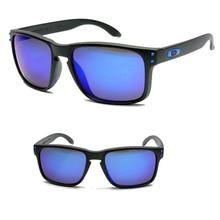 Brand Designer Sunglasses Men Women Vintage Sun Glasses Eyewear gafas oculos de sol masculino