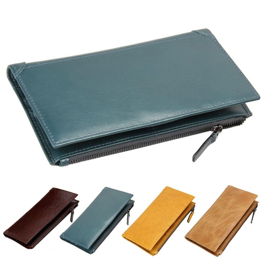 Creative design Top Fasion New  Leather Deal Man Wallets Money Pocket Purse Organizer Card Holder Hot Selling клей активатор для ремонта шин done deal dd 0365