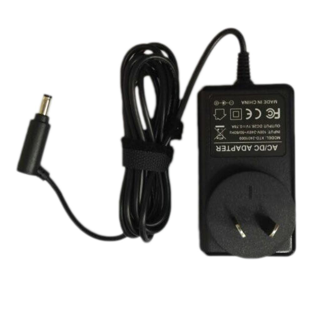 купить Adoolla AC Power Charger Adapter for Dyson V8 V7 V6 DC58 59 61 62 74 Vacuum Cleaner Parts