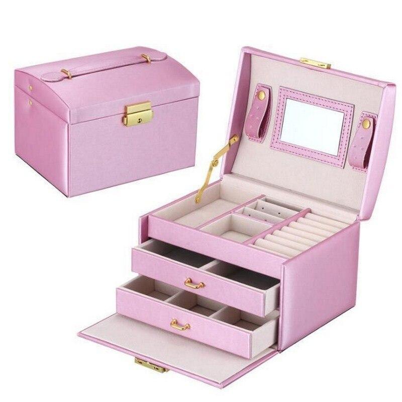 Jewelry storage box (5)