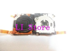HIPPING! Digital Camera Replacement Repair Parts for Olympus FE-5030 FE5030 LENS ZOOM Unit NO CCD