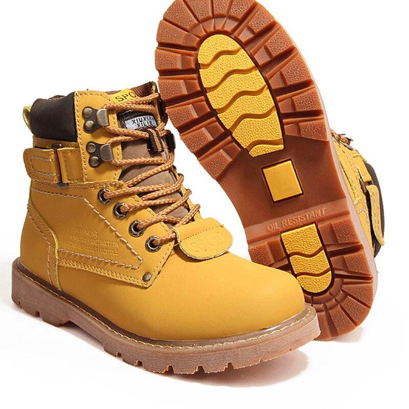 Martin Boots Winter Women Shoes|women