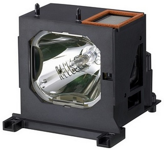 Online Get Cheap Sony Bravia Lamp -Aliexpress.com | Alibaba Group