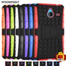 big sale 402ad 1b218 Popular Waterproof Case Lumia 950xl-Buy Cheap Waterproof Case Lumia ...