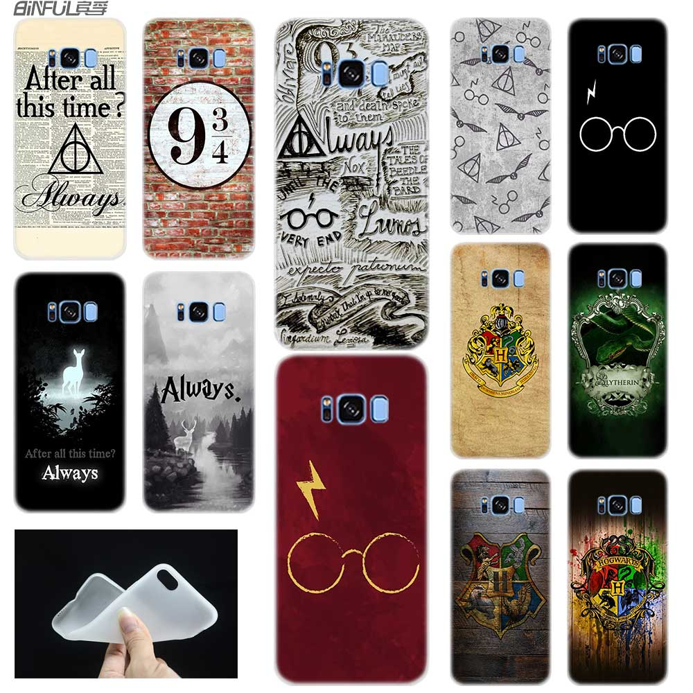 Alert Lvhecn Tpu Skin Phone Case Cover For Samsung Galaxy S5 S6 S7 S8 S9 S10 Edge Plus S10e Lite Note 5 8 9 Sword Art Online Phone Bags & Cases Fitted Cases