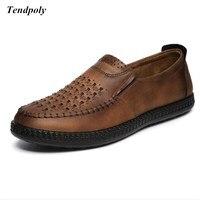 Wiosna i Jesień nową linię casual męskie buty Stare Pekin tkaniny mody oddychające buty niskie, aby pomóc w podeszłym wieku obuwie damskie