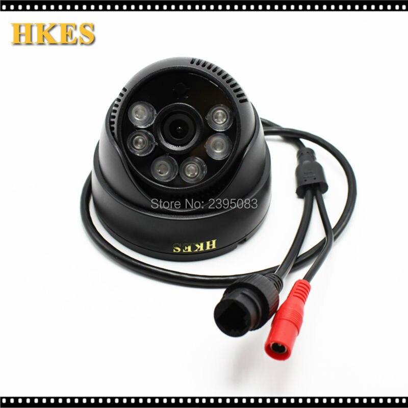 SONY IMX326 5MP wide IP Camera 1080P 960P 720P ONVIF P2P Motion Detection RTSP email alert Indoor Surveillance CCTV g loomis intl flsar 1143 s imx