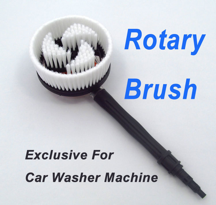 Car Wash Delivery Service