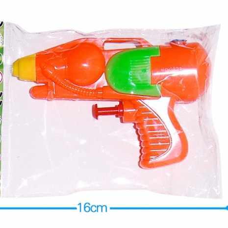 חדש צבע ילדים קיץ מים להשפריץ צעצוע ילדי חוף חרב אקדח אקדח צעצועי לקחת חרב גרזן