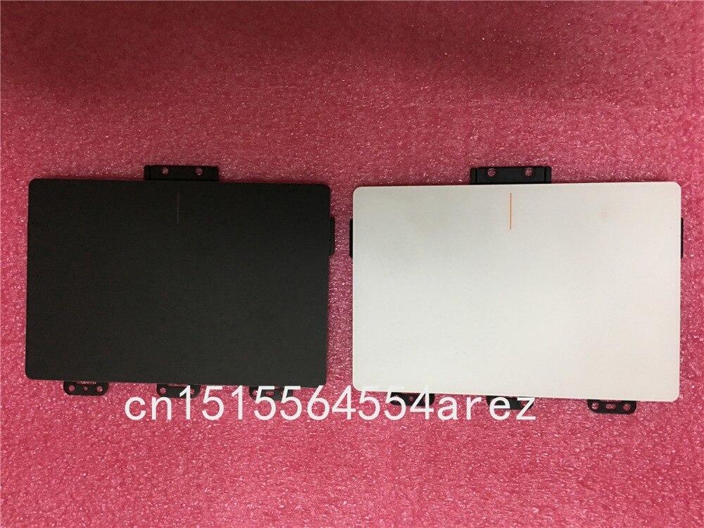Original laptop Lenovo Yoga 3 14 Yoga 3-14 touch pad